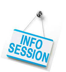 Proposed AOI Informational Session This Evening! (LINK TO JOIN HERE!)